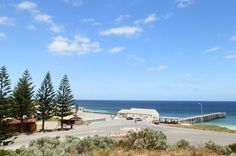 Port Rickaby, South Australia