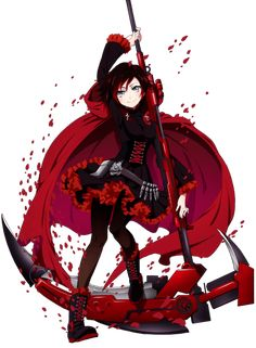 88 Best Rwby images in 2019