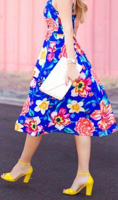 womens summer dresses #missholly