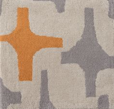 DCR-4020: Surya | Rugs, Pillows, Art, Accent Furniture