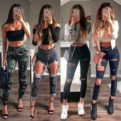 29 Super Ideas For Party Outfit Casual Summer Jeans Shoes Cute Party Outfits, Cute Comfy Outfits, Cute Summer Outfits, Simple Outfits, Classy Outfits, Stylish Outfits, Cool Outfits, Casual Summer, Casual Winter