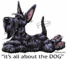 Google Image Result for http://www.mccartneysdogs.com/images/product/AATDogs2/SCOTTISH_TERRIER.jpg