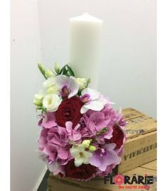 Terraria, Pillar Candles, Wedding, Plant, Valentines Day Weddings, Terrariums, Weddings, Marriage, Candles