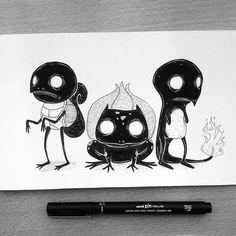 "2,055 Me gusta, 2 comentarios - #1 PAGE ABOUT GAMING TATTOOS! (@gamer.ink) en Instagram: ""#pokemon art by @behemot_crta_stvari"""