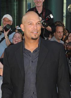 David Justice Baseball Player David Justice arrives at Moneyball ...431 x 594 | 61.7 KB | www.zimbio.com