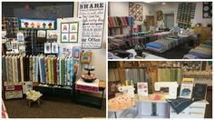 ‪#‎Auridealer‬ highlight for Rae-Bon Sew & Quilt Shop by Sandy Beneke in Fargo, ND. Rae-Bon Sewing Center, beside offering Aurifil's cotton in 50wt, provides Brother Sews, Baby Lock USA, and Husqvarna Viking Sewing Machines (Official US Fan Page) sewing machines and sergers, fabrics, wool and threads ...find out more on http://www.rae-bonsewingcenter.com