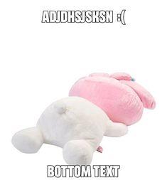 Baby Memes, Dankest Memes, Funny Memes, Current Mood Meme, Cute Love Memes, Mood Pics, My Melody, Wholesome Memes, Stupid Memes