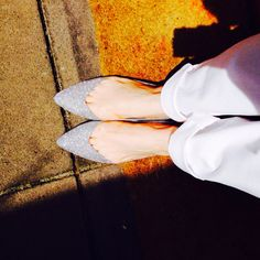 Sparkle Sparkle, Footwear, Slip On, Sandals, Boots, Fashion, Crotch Boots, Moda, Shoes Sandals