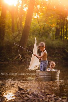 48 ideas for children photography ideas siblings toddlers