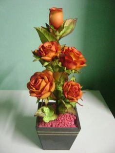 Flores em EVA (18)