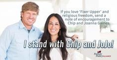 Joanna gaines on pinterest joanna gaines chip and joanna gaines and