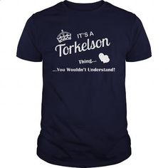 TORKELSON - #gift for teens #candy gift
