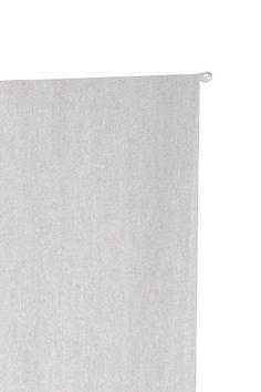 $14 Sunshine Joy Plain White Tapestry 100% Cotton PFD 85x100 Inches