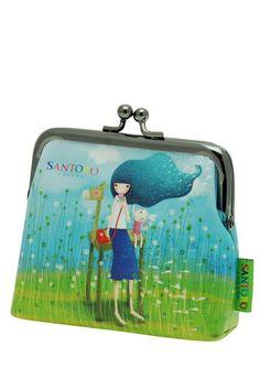 Santoro Kori Kumi Sea 244KK03 www.symplegma.gr http://www.symplegma.gr/products/details/21758#.VRzp8vmsWVs