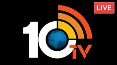 Watch 10tv live Free online in Hd quality on yupptv.in Watch Latest Telugu Updated news, Breaking News, 10tv special news on Yupptv India.