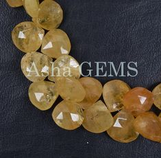 13 Pieces natural MOOKAITE Jasper Faceted long Pear shape briolettes loose gemstone beads,Jasper gemstone for jewelry,