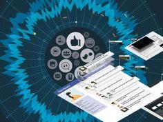 Не молитесь на стратегии: 15 советов от бизнес-гуру на следующий год / Slon.ru Accounting, Music Instruments, How To Plan, Business Accounting, Musical Instruments, Beekeeping