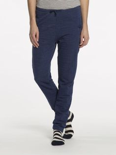 Home Alone Jogger - $115.00 Love this Home Alone section in Scotch and Soda. In these joggers you can actually look awesome and you don´t have to change your outfit if you need to pop in shops etc.