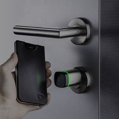10 Gadgets for Your High-Tech Home | Technology...