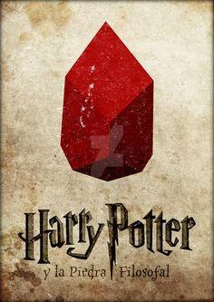 harry potter sorcers stone drawing - Google Search