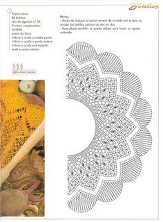 Labores Bolillos 30 - Victoria sánchez ibáñez - Picasa Albums Web