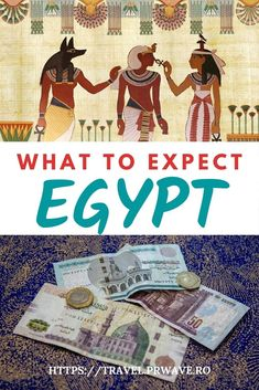 Egypt: What to expect. Discover all you need to know before visiting Egypt to have a great vacation. #egypt #egyptthingstoknow #africa #egypttips #traveltips #travelmomentsintime Travel Advise, Travel Articles, Travel Tips, Egypt Travel, Africa Travel, Group Travel, Family Travel, Africa Destinations, Visit Egypt