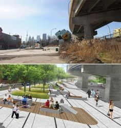 Before-after-Underpass-Park_West-screen-res