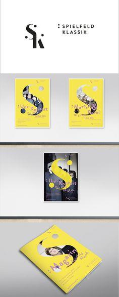 hw.d Wettbewerb Corporate Design 2014