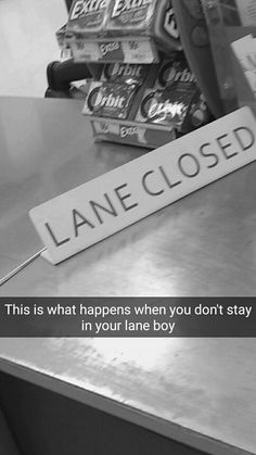 There's a baby that goes to my church named Lane and I always get Lane Boy in my head when I see her...<<< wHAT KIND OF NAME IS LANE LMFAO