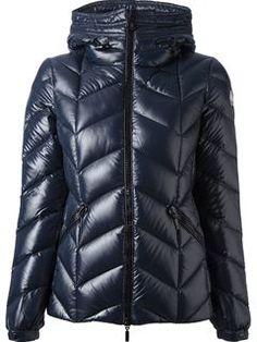Designer Coats for Women 2014 | Bubble Coats | Pinterest ...
