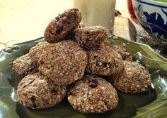 elmalı-ve-hurmalı-şekersiz-unsuz-kurabiye-website1