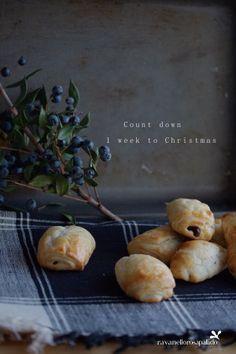 Ravanello Rosa Pallido blog, Christmas recipe, spelt flour brioche