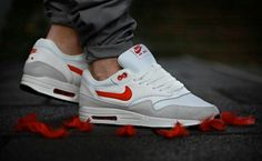 low cost 4811d 4975c Nike Air Max 1 Nike Shoes For Sale, Nike Shoes Outlet, Sports Shoes,