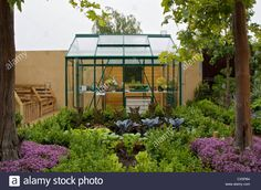 Image result for community garden greenhouse Bee Friendly, Garden Landscaping, Community, Landscape, Image, Front Yard Landscaping, Scenery, Corner Landscaping