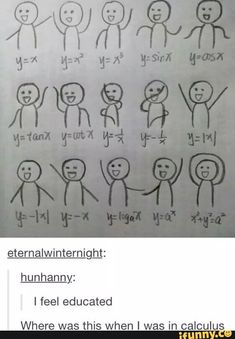 Picture memes by TeamFreeWillSPN 1 comments iFunny ) is part of School hacks - at my point in life i only understand the y x and y x if ill see this thing in a few years, im p sure ill understand most of these (at least i hope ) High School Hacks, College Life Hacks, Life Hacks For School, School Study Tips, School Life, College Tips, Funny School, High School Jokes, High School Algebra