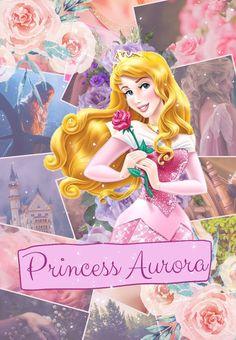 Wallpaper, Disney Characters, Fictional Characters, Aurora Sleeping Beauty, Disney Princess, Art, Sleeping Beauty, Disney Films, Character