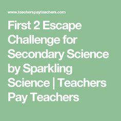 science of education essay high school