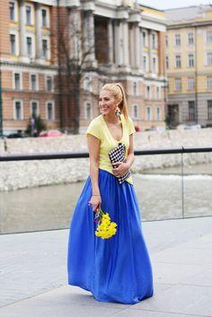 www.shush-mush.com Street Style, Fashion, Moda, Urban Taste, Fashion Styles, Street Styles, Fasion, Street Chic, Fashion Street Styles