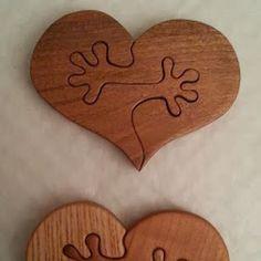 Wooden heart                                                                                                                                                      Más