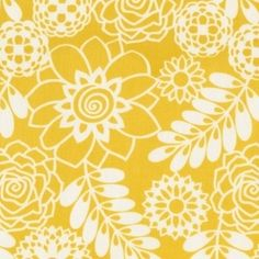 Google Image Result for http://www.thelittlefabricshop.com/Images/Medium/bukhara-stencil-floral-in-yellow.jpg