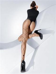one of my members on boho told me about this website!  I'm now eternally hooked on seamless stockings, and pretty much anything this site sells.  Yes Yes Yes!