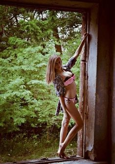 Alina, Age - 22 Thanks to her piercing slimness and serious look on her face, she looks very fragile and easy-to-brake, like a match.   #girl #ankara #İstanbul #Türkiye #turkey #kızlar #allAnkaraeskort  #Ankaraeskortlar #eskortAnkarakızları #eskortservis #kızlargeceiçin #Türkiyeninescortkızları  #Eskortkatologu
