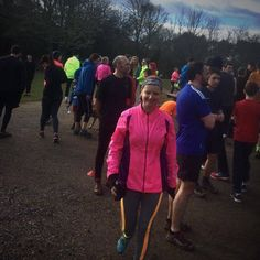 Ever considered doing a parkrun? What's stopping you? Go for it! You can walk, jog or run. There's no pressure! Head over to my blog to read all about my experience at Inverness ParkRun - spoiler alert: it was great fun 😃 www.thesportsing.com Beginning Running, Running Plan, How To Start Running, Jogging Plan, Running For Beginners, Inverness, About Me Blog, Fitness, Fun