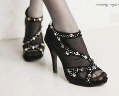 Sapato-feminino http://bellascomestilo.com