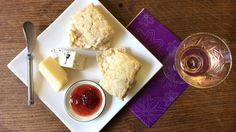 Is Scottish food the next big fad? Try these Outlander-inspired treats - Glad Theresa was mentioned from Outlander Kitchen!!