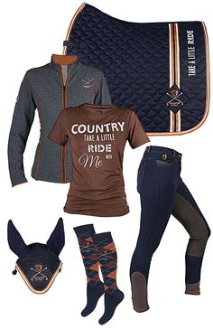 4645e2e1ee8 Equestrian Outfits, Equestrian Style, Equestrian Fashion, Horseback Riding  Outfits, Donkey, Horses