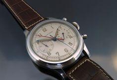 Longines 13ZN. #luxurywatch #Longines-swiss Longines Swiss Watchmakers watches #horlogerie @calibrelondon