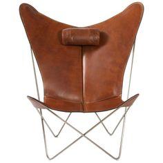 OX design är ett danskt företag som tillverkar stilrena och spännande möbler under namnet OX.