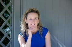 By@SimonCockinginterview with marketing expertEmma D'Arcy. Mumpreneur; Owner of Emma D Marketing Agency; Innovative Marketing Strategist; Entrepreneur; Founder of International Online Marketing