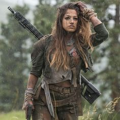 Airsoft hub is a social network that connects people with a passion for airsoft. Talk about the latest airsoft guns, tactical gear or simply share with others on this network Warrior Girl, Fantasy Warrior, Warrior Women, Mad Max, Military Women, Military Female, Military Outfits, Tough Girl, Female Soldier